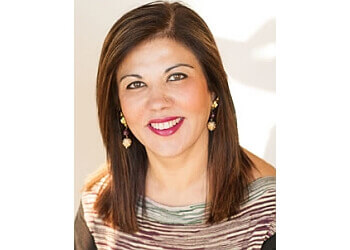 North Vancouver primary care physician Dr. Shehla Ebrahim, MD