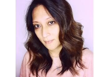 Saskatoon neurologist Dr. Sheila Savedia-Cayabyab, MD