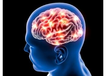 Newmarket neurologist Dr. Sheldon Michael Baryshnik, MD