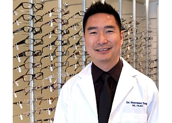 b9cb71e96c2 3 Best Optometrists in Vancouver