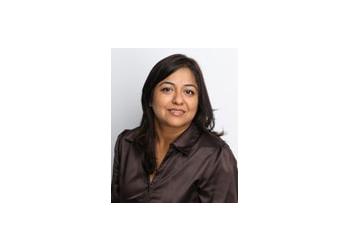Newmarket dentist Dr. Shilpa Vij Sharma, DDS