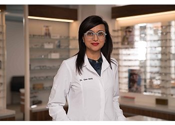 c838a4d986f6 3 Best Optometrists in Brampton