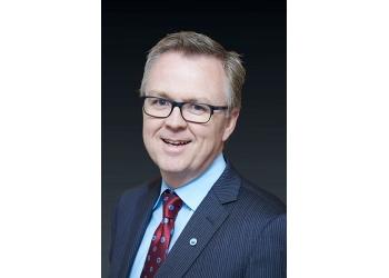 Montreal urologist Dr. Simon Tanguay, M.D., FRCSC