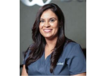Surrey dentist Dr. Sipra Gohel Aka, DDS
