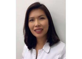 Langley dentist Dr. Sophie Lertruchikun, DDS