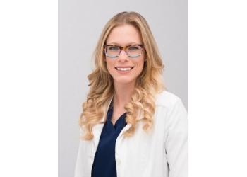 Mirabel podiatrist Dr. Sophie Roy, DPM