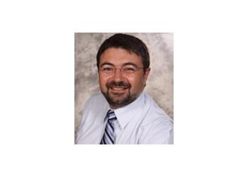 Dr. Sorin Beca, MD Vaughan Endocrinologists