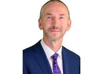 Dr. Stan M. Valnicek, MD, FRCSC, FACS