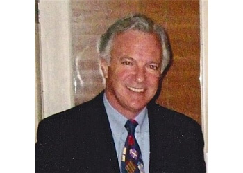 Dr. Stanley Szombathy, MD, FRCPC