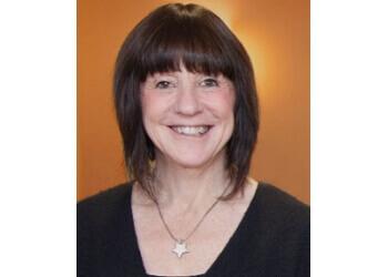 Calgary psychiatrist Dr. Stephanie Mason, MD