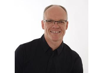 Belleville chiropractor Dr. Stephen Lippitt, DC