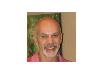Regina orthodontist Dr. Stephen Mansour, DMD