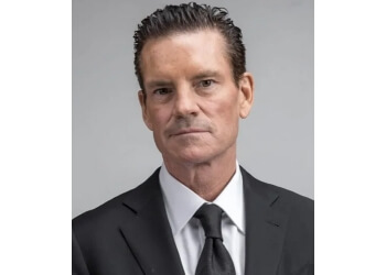 Toronto plastic surgeon Dr. Stephen Mulholland
