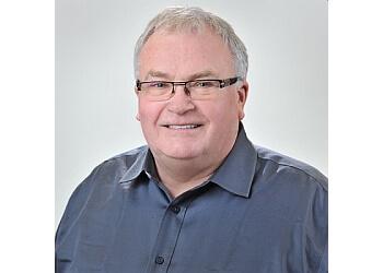 Dr. Stephen O'Brien, DDS