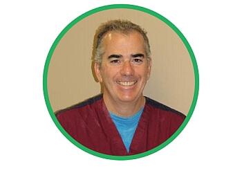 Dr. Stevan H. Orvitz, DPM