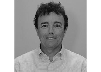 Guelph orthopedic Dr. Steven Alexander Hoey, MD, FRCS(C)