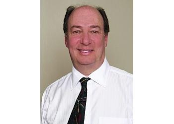 Dr. Steven Weiner, DDS Pickering Dentists