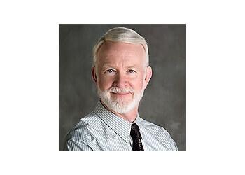 St Johns cosmetic dentist Dr. Stuart MacDonald, DDS