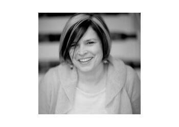 Dr. Sue Turner, DPM