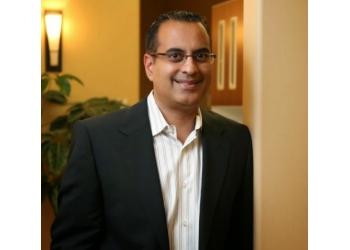 Dr. Sunjay Gandhi, DDS