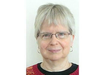 Peterborough psychologist Dr. Susan Chiddix, C. Psych.