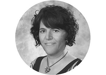 Barrie endocrinologist Dr. Suzan Abdel-Salam, MD