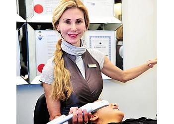 Vancouver orthodontist Dr. Suzanne Cziraki