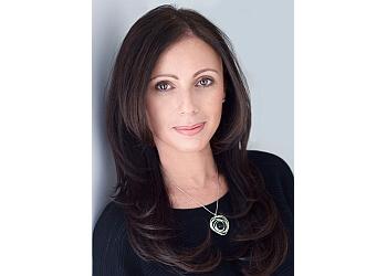 Vaughan psychologist Dr. Suzy Weidenfelder, C. Psych