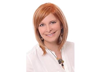 Trois Rivieres dentist Dr. Sylvie Beauclair, DDS