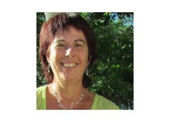 Laval psychologist Dr. Sylvie Létourneau, Ph.D