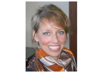 Nanaimo psychologist Dr. T. Leanne Campbell, PH.D