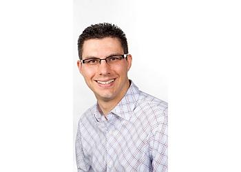 Vaughan cosmetic dentist Dr. Tal Lewinger, DDS
