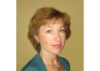 Richmond Hill psychologist Dr. Tali Shenfield, PH.D