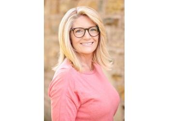Huntsville chiropractor Dr. Tammy Bowler, DC