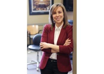 Edmonton sleep clinic Dr Tara Dental