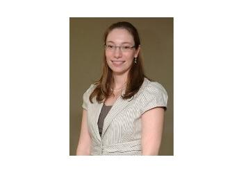 Newmarket ent doctor Dr. Taryn Davids, MD, FRCSC