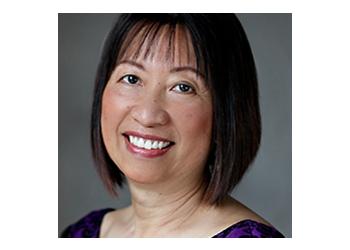 Dr. Telen Harper, MD  Saanich Primary Care Physicians