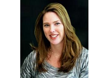 Ajax psychologist Dr.Terra Seon, C.Psych
