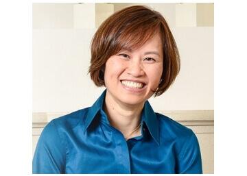 Dr. Thao Phan, DDS