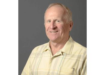 Brampton pediatric optometrist Dr. Todd Dakers, OD