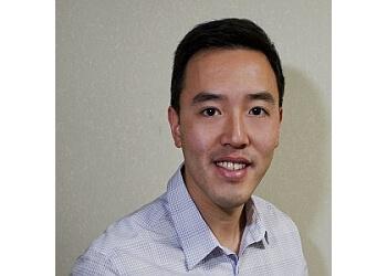 Dr. Tommy Tseng, OD