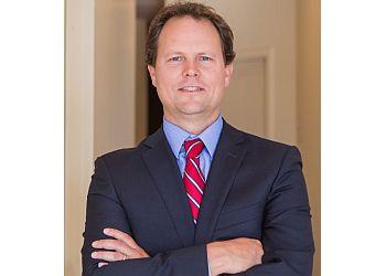 Dr.Trevor Clark, DC Winnipeg Chiropractors