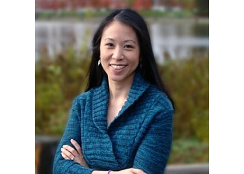 Port Coquitlam naturopathy clinic Dr. Vanessa Lee, ND