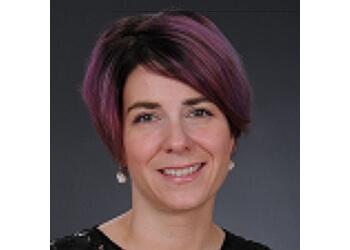 Kingston gynecologist Dr. Vickie Martin, MD, FRCSC