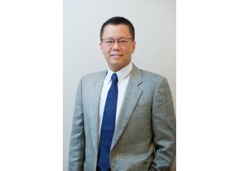 Kawartha Lakes dentist Dr. Victor Sun, DDS