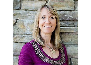 Dr. Victoria McDermid, DDS