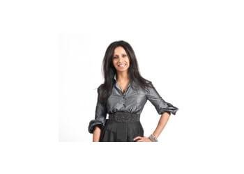 Ajax cardiologist Dr. Vineeta Ahooja, MD
