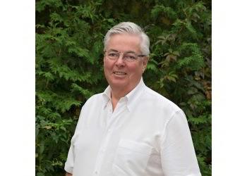 Newmarket dentist Dr. Volker Stein, DDS