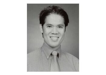 Dr. Vu N. Truong, MD Burnaby Urologists