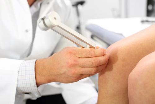 Gatineau orthopedic Dr. WADIH Y. MATAR, MD, MSc, FRCSC